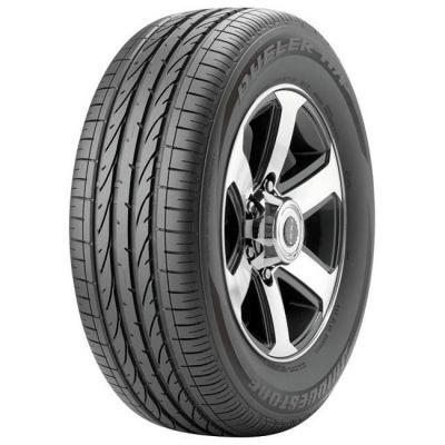 Летняя шина Bridgestone Dueler H/P Sport 215/60 R17 96H PSR1332303