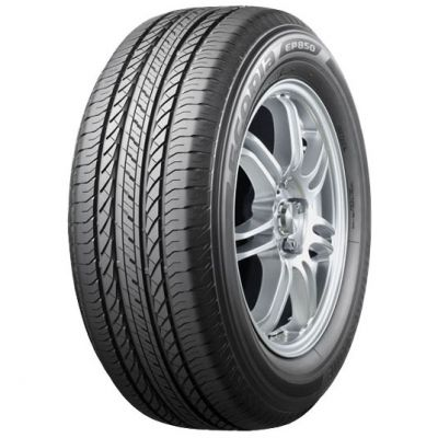 Летняя шина Bridgestone Ecopia EP850 215/70 R16 100H PSR0L01803