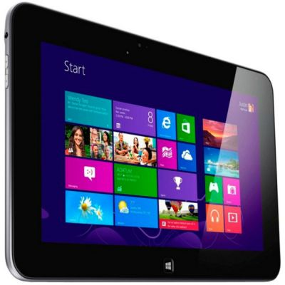 ������� Dell XPS 10 Tablet 64Gb 6225-8240