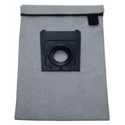 Пылесборник Bosch BBZ10TFP