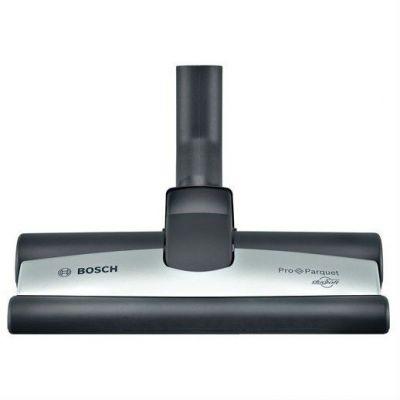 Bosch ������� ��� ��������� BBZ124HD