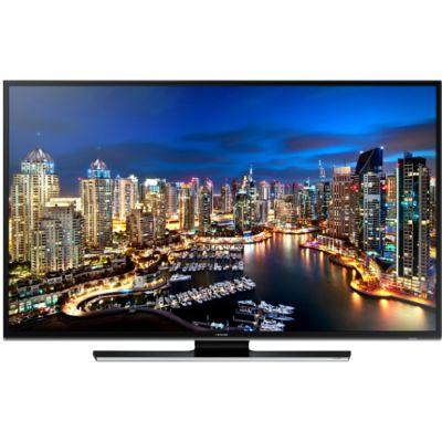 Телевизор Samsung UE40HU7000UX