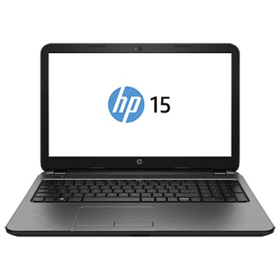 Ноутбук HP Pavilion 15-g213ur M1K17EA