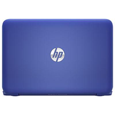 Ноутбук HP Stream 11-d055ur L0Z83EA