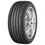 ������ ���� Barum Bravuris 2 195/60 R15 88H 1540177