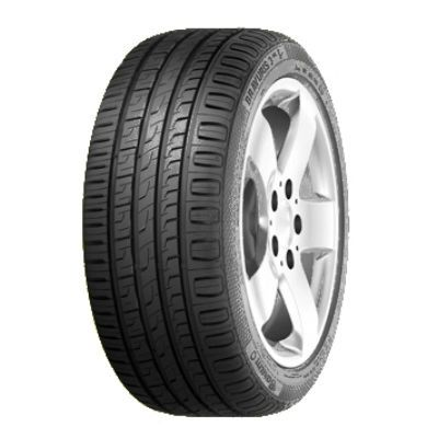 Летняя шина Barum Bravuris 3HM 185/55 R15 82H 1540529