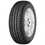 ������ ���� Barum Brillantis 2 155/70 R13 75T 1540480=1540384