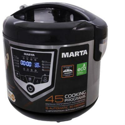 ����������� Marta MT-4301 (������/�����)
