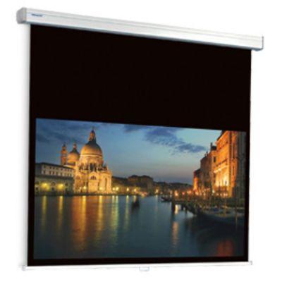 "Экран Projecta ProCinema 124х220см (95""), Matte White 10200115"