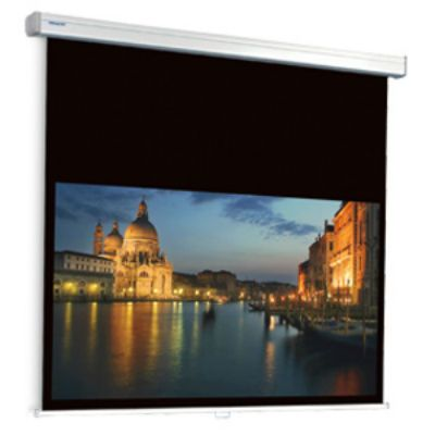 "����� Projecta ProCinema 139x240�� (106""), High Contrast 10200054"