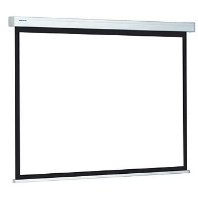 Экран Projecta ProScreen 180х180см Matte White 10200002