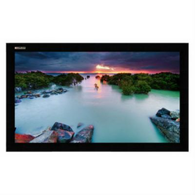 ����� Lumien Cinema Home 164x280 �� LCH-100106