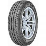 Летняя шина BFGoodrich G-Grip 175/70 R14 84T 887951=694985