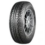 Летняя шина Contyre Cross Country 205/70 R16 97Q 9126508