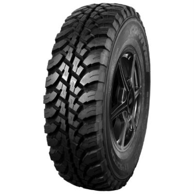Летняя шина Contyre Expedition 215/65 R16 98Q K-416 EXPD