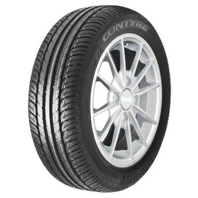 Летняя шина Contyre Megapolis 3 205/55 R16 91H 9122798