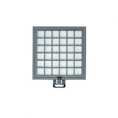 Bosch Фильтр для пылесоса BBZ157HF