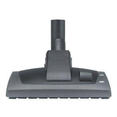 Bosch Насадка для пылесосов BBZ082BD