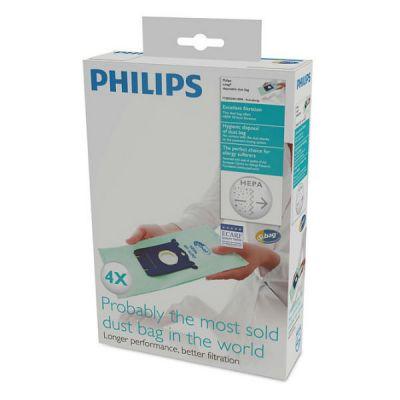 Пылесборник Philips FC 8022