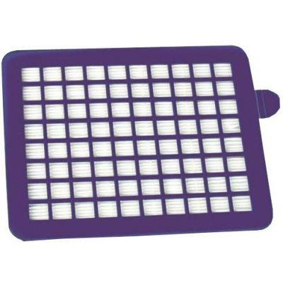 Zelmer Фильтр для пылесоса ZVCA050H