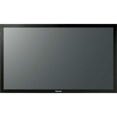LED панель Panasonic TH-103PB1E
