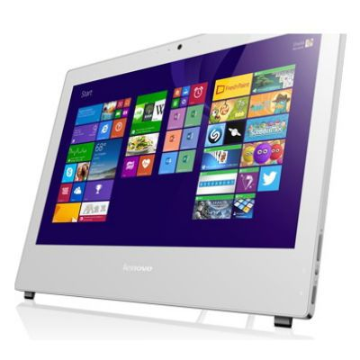 Моноблок Lenovo All-In-One S40 40 F0AX001XRK