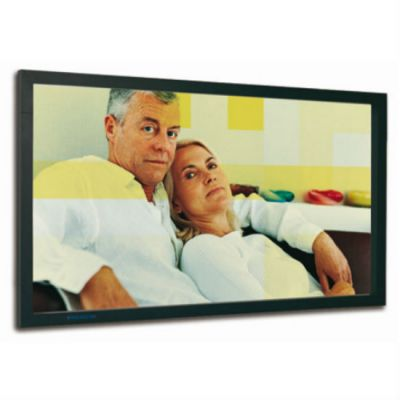 "Экран Projecta PermScreen 117x153см (72"") 10630051"