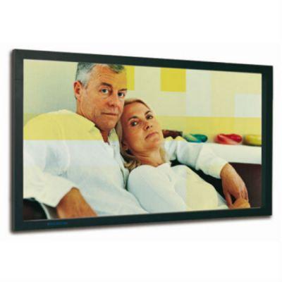 "Экран Projecta PermScreen 191x252см Da-Tex (120"") на просвет 10630094"