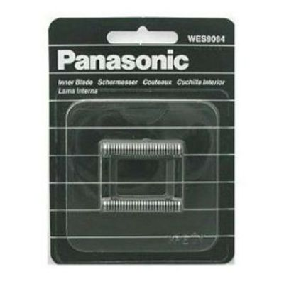 Panasonic Режущий блок WES9064Y1361