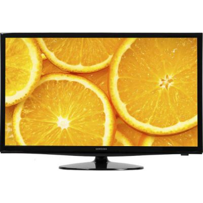 Телевизор Samsung LT28D310EX/RU
