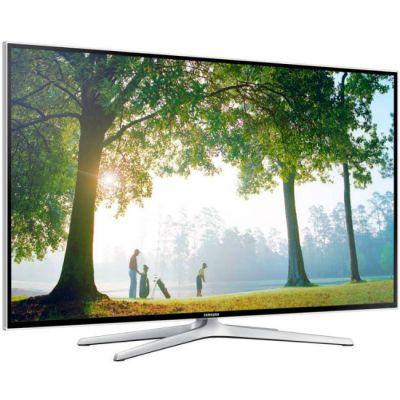 Телевизор Samsung UE40H6400AKX