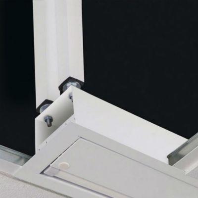 Крепление Projecta потолочное для экранов Elpro Electrol/Cinelpro Electrol/ Advantage Electrol/ Hapro Manual, 100 см 10800004