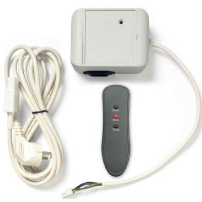 Projecta инфракрасное дистанционное управление Easy Install plug&play для экрана Elpro Electrol/Cinelpro Electrol 10800058