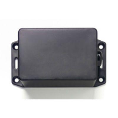 Projecta Триггерный блок для беспроводного управления экранами с эл/приводом 10800056