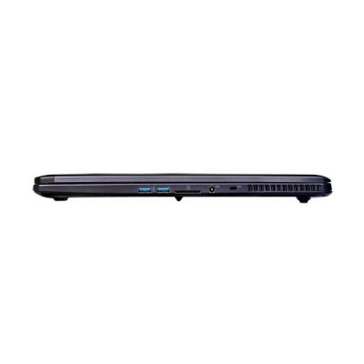 Ноутбук MSI GS70 2PC-629RU (Stealth)