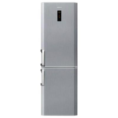 Холодильник Beko CN 332220 X
