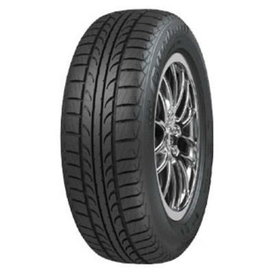 ������ ���� Cordiant Comfort PS-400 155/65 R13 73T 98546760