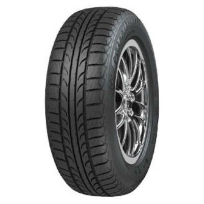 Летняя шина Cordiant Comfort PS-400 185/65 R14 86H 92470004