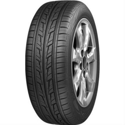 Летняя шина Cordiant Road Runner PS-1 185/70 R14 88H 355816334