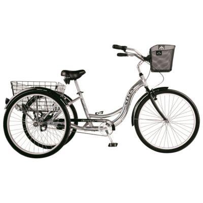 Велосипед Stels Energy I (2015)