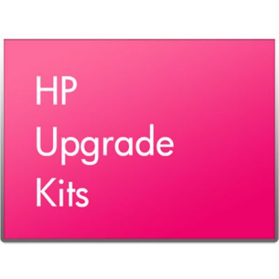 HP �������� ����� ��������������� �������� ��� 1 �����, ����� ����-������ 734807-B21