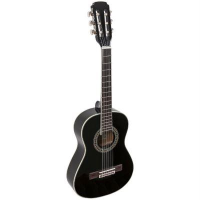 Классическая гитара ARIA AK-20-1/2 BK