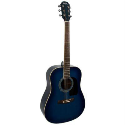 Акустическая гитара ARIA AD-18 BLS