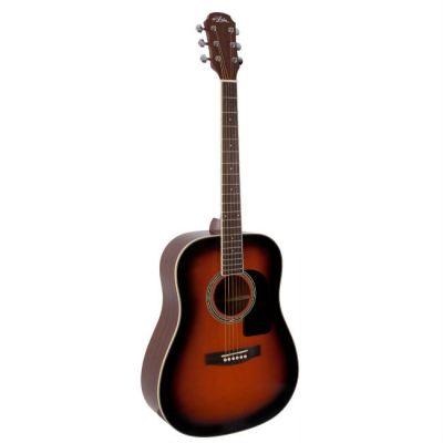 Акустическая гитара ARIA AD-18 BS