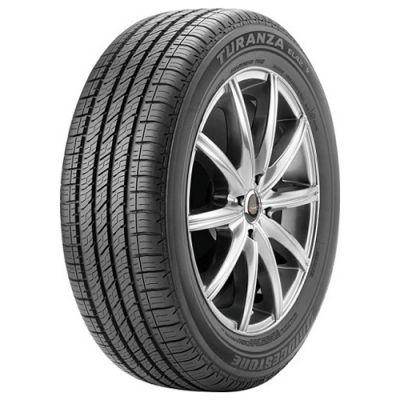 Летняя шина Bridgestone Turanza EL42 235/50 R18 97H PSR1324503