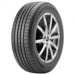 ������ ���� Bridgestone Turanza EL42 235/50 R18 97H PSR1324503