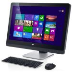 �������� Dell XPS One 27 2720-8116