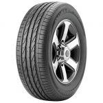 Летняя шина Bridgestone Dueler H/P Sport 255/60 R17 106V PSR1459003