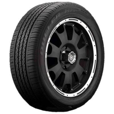 ������ ���� Bridgestone Dueler H/P 92A 265/50 R20 107V PSR1172203