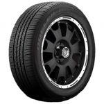 Летняя шина Bridgestone Dueler H/P 92A 265/50 R20 107V PSR1172203